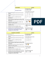 BPPK (1999, Edisi MIAR 2008), 022 BM H32K, K01 - 04