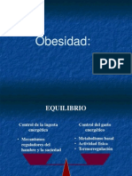 17 Sem - Obesidad UCSS