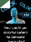 color 2014