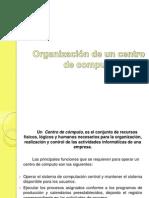 sesion_3_orgcentros