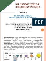 NMCC Presentation Sept 17 2010-Revised-Poonam