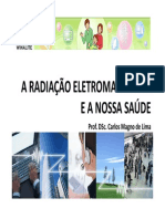 radeletromagnetica-111008093347-phpapp01