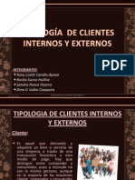 EXPO TIPOLOGIA DE CLIENTES INTERNOS Y EXTERNOS.pptx