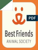 best friends final project