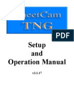 SheetCam TNG Manual_Letter