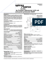 Transmisor p335-91.pdf