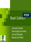 Brasil Modelo