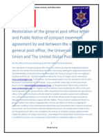 trust_agreement.pdf