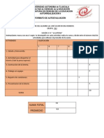 244298133-lotería-docx