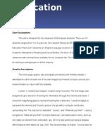 justification pdf