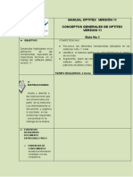 GUIASCUNMANUALOPTITEXGUIA1Y2.docxrecuperado.pdf