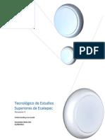 Capitulo 4 Resumen Understanding User Needs 25-09-2014 (1)