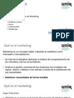 clase_1_mba_oct_15_plan_de_marketing_jperan.pdf
