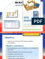 manual introductorio spss
