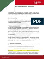 Godinez Juan Prefactibilidad Implementacion Planta Biodiesel Aceites Usados Lima - Copia