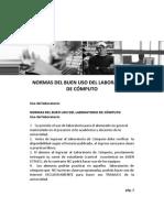 normas_laboratorios.pdf