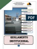 ri2011.pdf