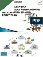Konsep Dasar PNPM MP.pptx