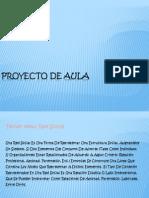 PROYECTO DE AULA 3.pptx