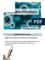 microbiologia basica