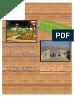 DIAGNÓSTICO DE UNA LOCALIDAD URBANA DE CAJAMARCA 1° Avance.pdf