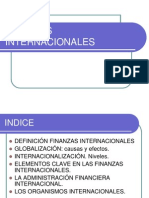 finanzas internac-ok-1.ppt