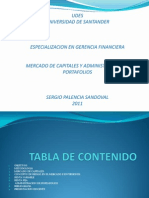 MERCADOS FINANZAS Y CAPITALES.ppt