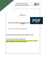 1. Control de Crecimiento Microbiano - Sep2014 (1)