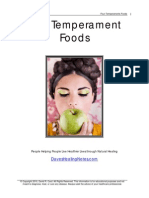 four-temperaments-foods as medicine.pdf