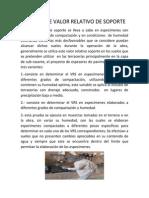 PRACTICA DE VALOR RELATIVO DE SOPORTE equipo 6.docx