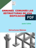 Errores en La Autoconstrucción_01