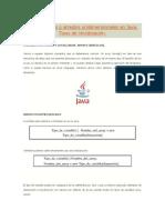 Repaso_arrays_o_arreglos_unidimensionales_en_Java.pdf