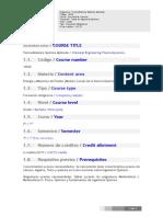 16544_Termodinamica Quimica Aplicada DEF.pdf