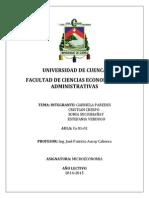 UNIVERSIDAD DE CUENC1 comportamiento.pdf