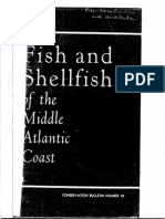 Fish and shellfish of the middle Atlantic coast pdf.pdf