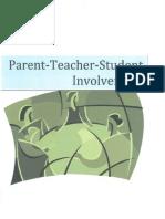 parent-teacher-student