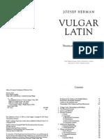 65 Vulgar Latin