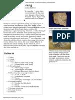 Logam tanah jarang - Wikipedia bahasa Indonesia, ensiklopedia bebas.pdf