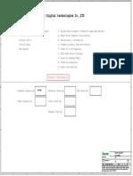 How to Reset TeamViewer ID | Windows Registry | Windows 10