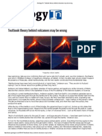 Geology IN_ Textbook theory behind volcanoes may be wrong.pdf