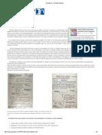 Geology IN_ The field notebook.pdf