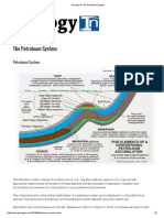 Geology IN_ The Petroleum System.pdf