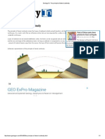 Geology IN_ The principle of lateral continuity.pdf