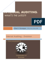 Best Practices on Internal Auditing_2.pdf