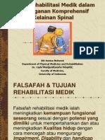 Peran Rehab Medik Dlm Penanganan Komprehensif Kelainan Spinal.edit