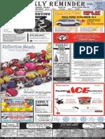Weekly Reminder Dec. 8, 2014.pdf