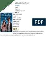 Blu Ray Compactado