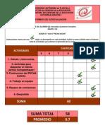 3inicio.pdf