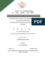TESIS RENATARR_25082014.pdf