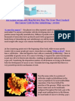 The Koyal Group Info Mag Review P53 the Gene That Cracked the Cancer Code by Sue Armstrong